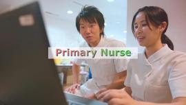 看護師募集映像2012の動画