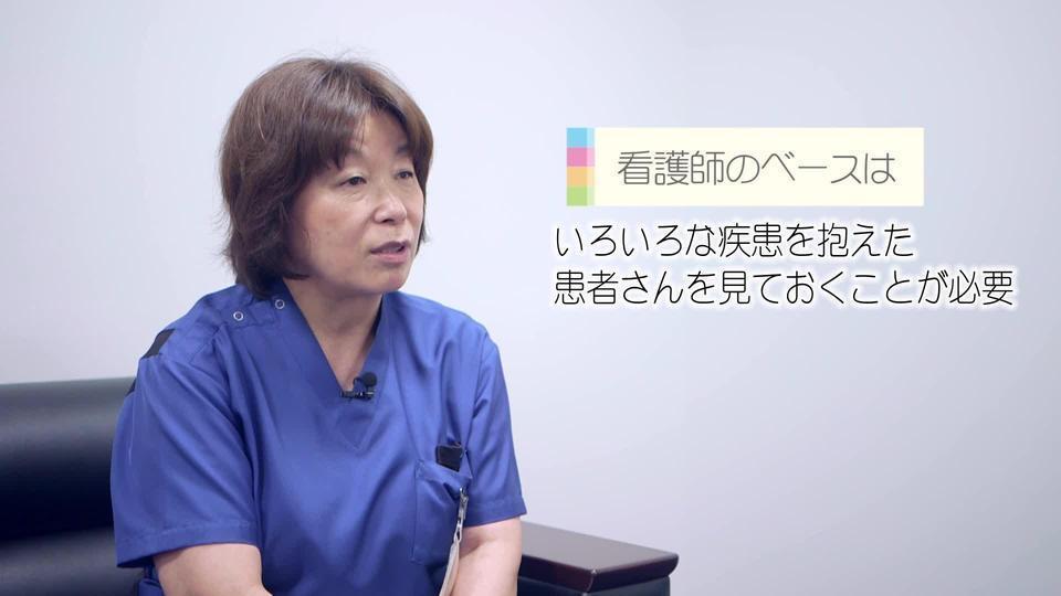 大阪府済生会野江病院